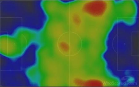 Chelsea 2-0 Southampton: Dang cap cua su hieu qua - Anh 2
