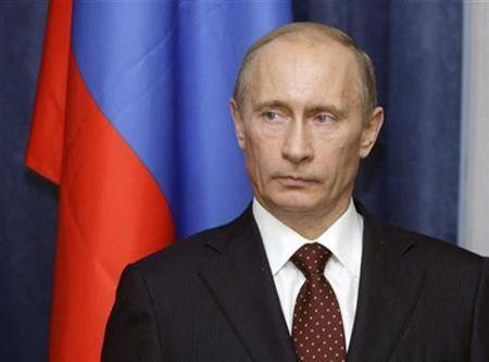 Ong Putin ky thong qua luat dinh chi thoa thuan xu ly plutonium voi My - Anh 1