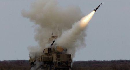 Nhung vu khi Nga khien NATO de chung - Anh 2