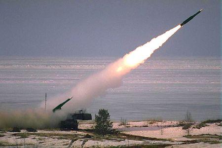 Nhung vu khi Nga khien NATO de chung - Anh 5
