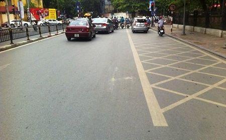 Nhung loi thuong gap nhung tai xe Viet it de y - Anh 3