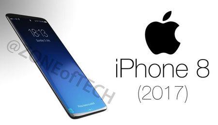 Apple no luc khong ngung cai tien cac the he iPhone ke tiep - Anh 1