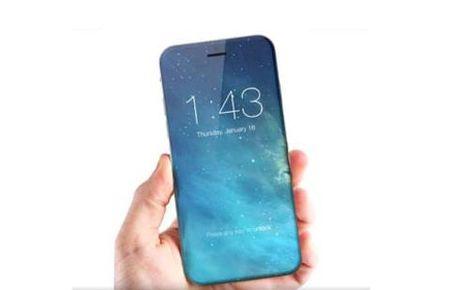 Apple no luc khong ngung cai tien cac the he iPhone ke tiep - Anh 2