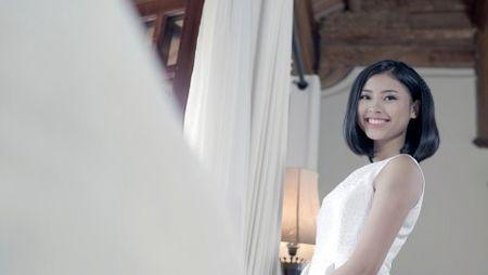 Dao Ha dep diu dang 'len song' VTVTrip - Anh 1