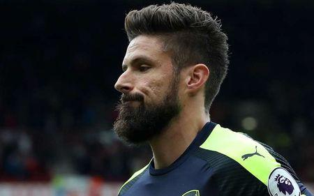 Arsenal thong tri doi hinh xuat sac nhat vong 10 Premier League - Anh 12
