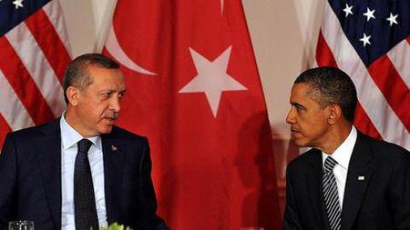 My gui dac nhiem giup Ankara sau khung bo: Erdogan khong tin? - Anh 2