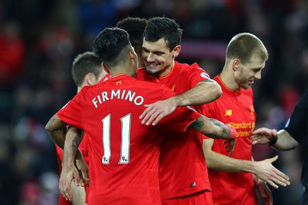 BXH, ket qua vong 19 Premier League dem 31.12, rang sang 1.1 - Anh 1