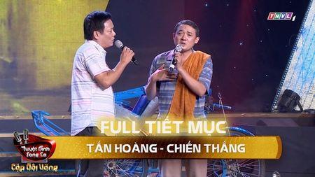 Chien Thang lay vo kem 15 tuoi: 'Dan ong ai cung thich gai tre' - Anh 4