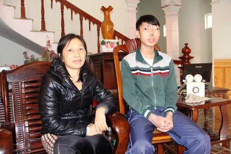 Cai Tet vui tot do cua chang trai 'khong mat' xu Thanh - Anh 3