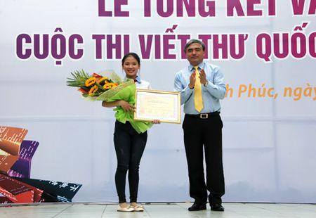 Nhung nguoi tre lam rang danh Viet Nam nam qua - Anh 3