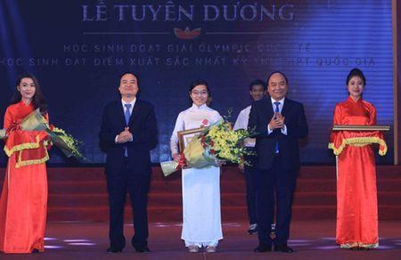 Nhung nguoi tre lam rang danh Viet Nam nam qua - Anh 6