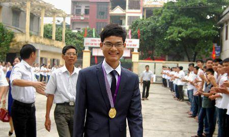 Nhung nguoi tre lam rang danh Viet Nam nam qua - Anh 8
