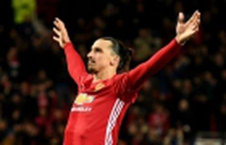 Bung tinh trong ba phut, Man Utd loi nguoc dong thanh cong truoc Middlesbrough - Anh 5