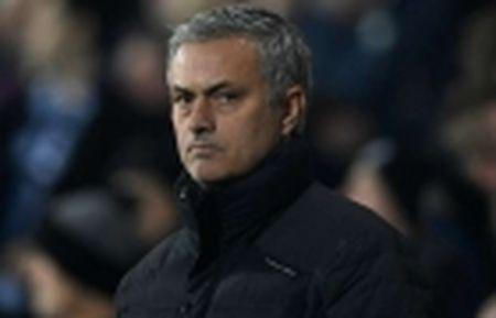 Bung tinh trong ba phut, Man Utd loi nguoc dong thanh cong truoc Middlesbrough - Anh 7