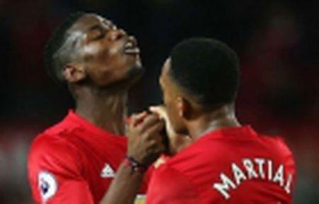 Du am M.U 2-1 Middlesbrough: 'Chan gia tri' Pogboom - Anh 3