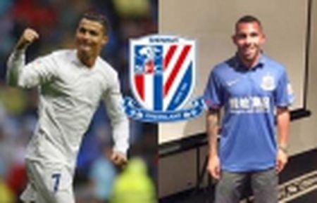11 cuoc chuyen nhuong mua dong toi te nhat lich su La Liga - Anh 10