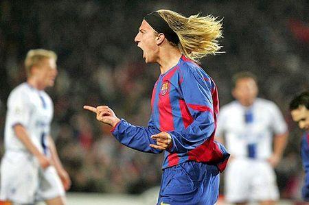 11 cuoc chuyen nhuong mua dong toi te nhat lich su La Liga - Anh 6