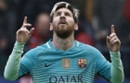 11 cuoc chuyen nhuong mua dong toi te nhat lich su La Liga - Anh 8