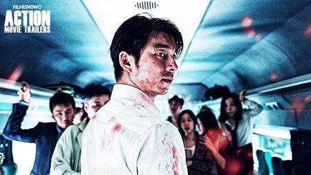 Boc me ky xao hut mat khan gia trong phim Han - Anh 2