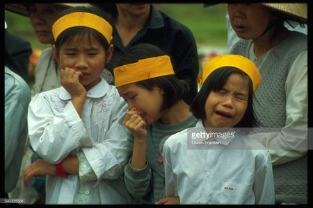 Boi hoi ngam anh than thuong ve Ha Noi nhung nam 1990 - Anh 15