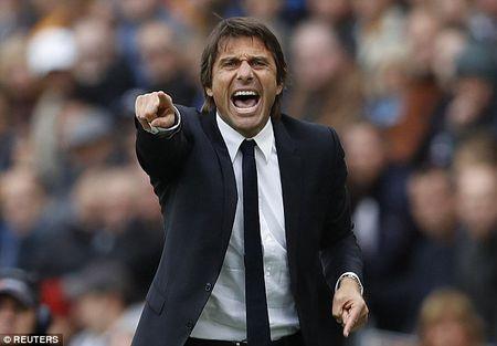 Chelsea thang 13 tran lien tiep: Khi ky luc khong phai dieu quan trong - Anh 1
