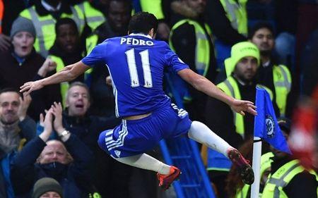 Chelsea thang 13 tran lien tiep: Khi ky luc khong phai dieu quan trong - Anh 2
