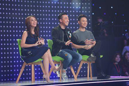 """Hari Won am chi """"chan"""" vi gap Tran Thanh thuong xuyen - Anh 11"""