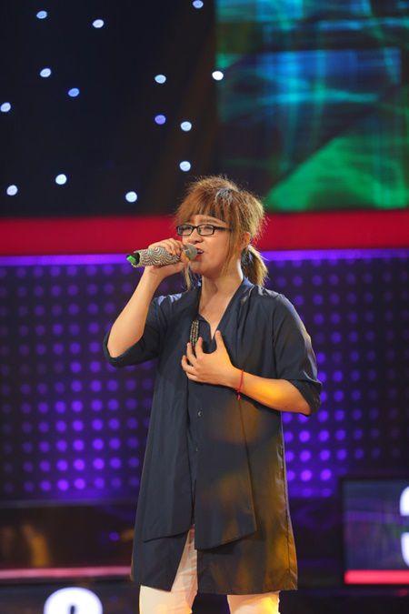 """Hari Won am chi """"chan"""" vi gap Tran Thanh thuong xuyen - Anh 12"""