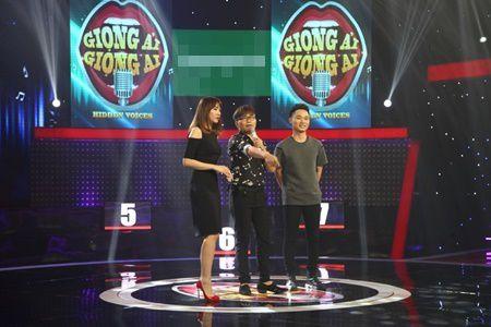 """Hari Won am chi """"chan"""" vi gap Tran Thanh thuong xuyen - Anh 1"""