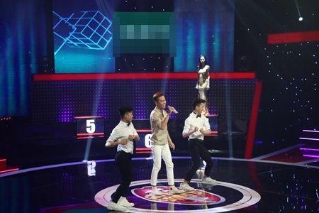 """Hari Won am chi """"chan"""" vi gap Tran Thanh thuong xuyen - Anh 4"""