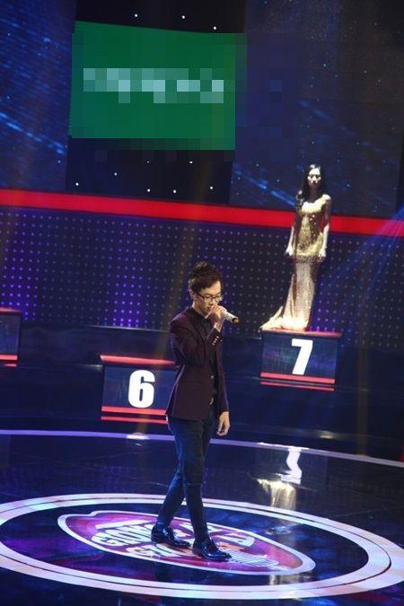 """Hari Won am chi """"chan"""" vi gap Tran Thanh thuong xuyen - Anh 7"""