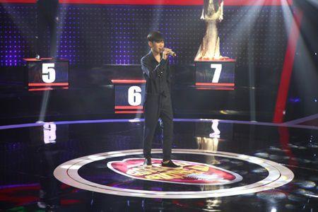 """Hari Won am chi """"chan"""" vi gap Tran Thanh thuong xuyen - Anh 8"""