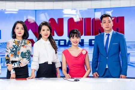 """An ninh toan canh"" chinh thuc len song - Anh 1"