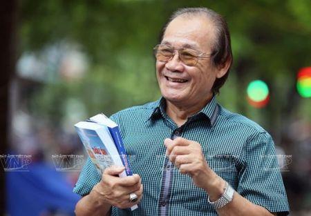 Bien Dong: nhung bien dong lon nam 2016, co hoi va thach thuc nam 2017 - Anh 1