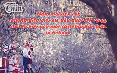 Nam moi, hay yeu that lang le, bot gian doi di va thau hieu nhieu hon - Anh 5