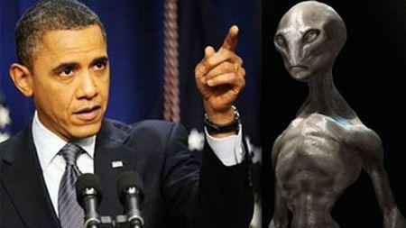 Vay la Tong thong Obama sap roi Nha Trang roi do! - Anh 2