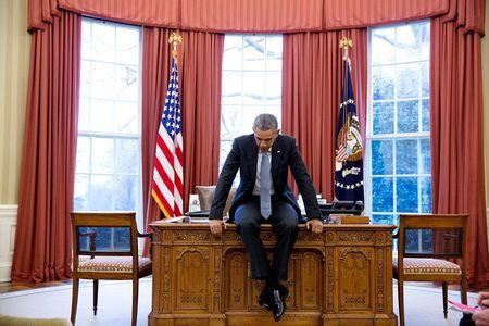 Vay la Tong thong Obama sap roi Nha Trang roi do! - Anh 5