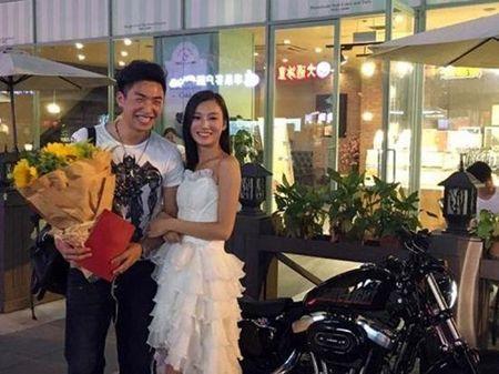 10 man to tinh doc dao cua gioi tre Trung Quoc trong nam 2016 - Anh 13