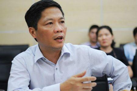 Bo truong Cong Thuong yeu cau cap duoi khong tang qua Tet - Anh 1