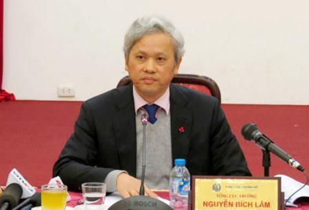Kinh te 2016: Thanh cong trong quan ly dieu hanh cua Chinh phu - Anh 1