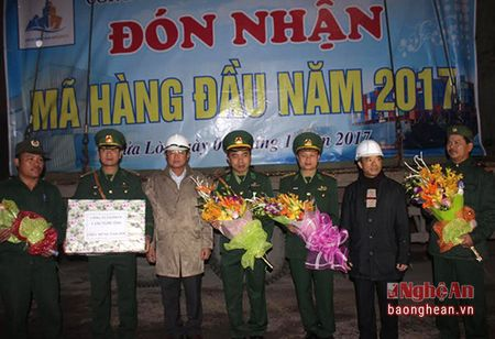 Cang Nghe Tinh don ma hang dau nam - Anh 2
