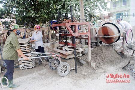 Nhung nguoi khong nghi Tet Duong lich - Anh 2