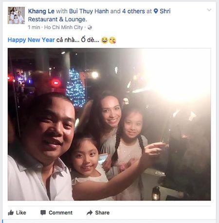 Sao Viet hao hung gui loi chuc mung nam moi 2017 - Anh 10