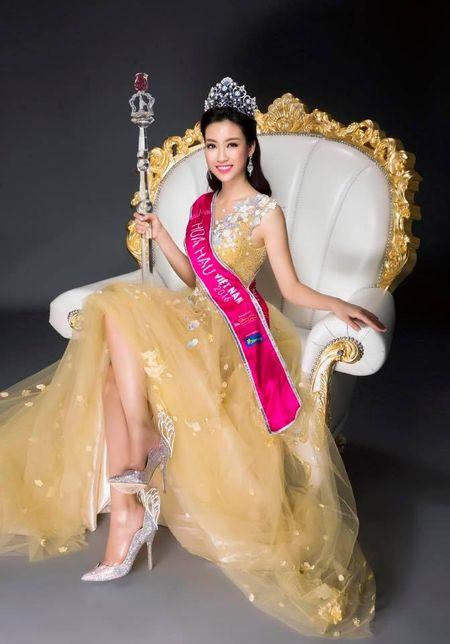 Sao Viet hao hung gui loi chuc mung nam moi 2017 - Anh 5