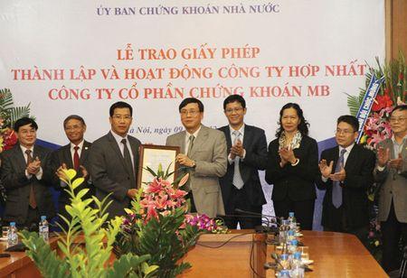 Dao thai la tat yeu de danh cho cho su chuyen nghiep - Anh 1