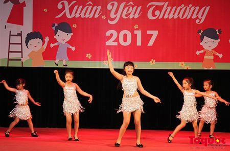 Am long tre nho ngay dau Xuan - Anh 7