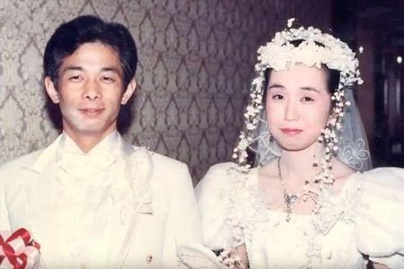 Gian vo, nguoi chong khong chiu noi chuyen suot 20 nam - Anh 1