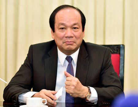 Chu dong xu ly nhung diem nong - Anh 1