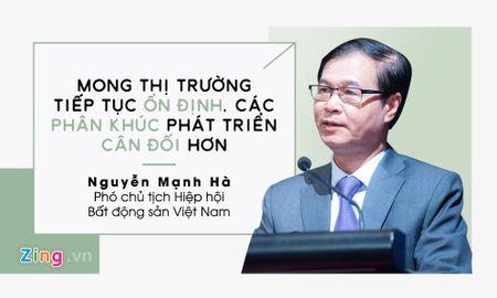 Sep VNA, ong chu Khai Silk ky vong gi nam 2017? - Anh 3