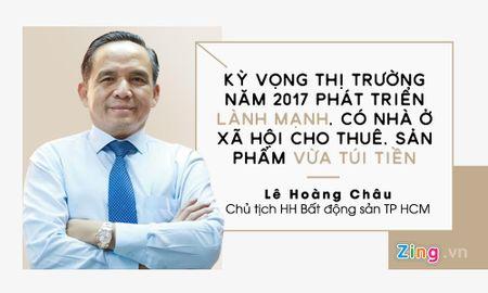 Sep VNA, ong chu Khai Silk ky vong gi nam 2017? - Anh 4